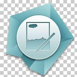 Paint.net Microsoft Paint Computer Icons PNG