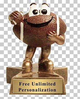 Participation Trophy Award Cup Commemorative Plaque PNG