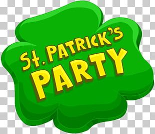 United States Smithwicks Guinness Saint Patricks Day Party PNG