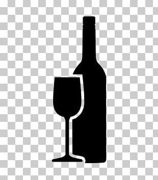 Wine Glass White Wine Dessert Wine Red Wine PNG