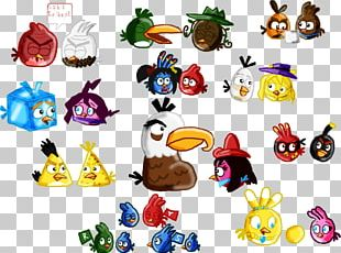 Angry Birds Go! Angry Birds Star Wars II Angry Birds POP! Angry Birds Space PNG