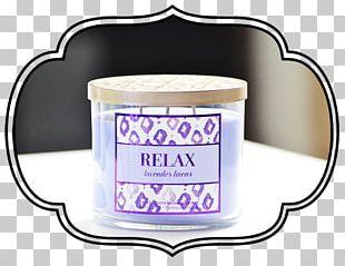 Brand Bath & Body Works Mug Candle Wick Font PNG