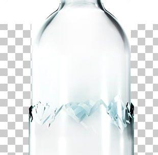Glass Bottle Glass Bottle Water Bottles Plastic Bottle PNG
