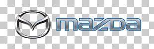 Mazda3 Car Mazda MX-5 Mazda CX-5 PNG