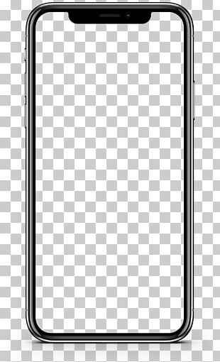 IPhone X IPhone 7 IOS 12 Messages PNG