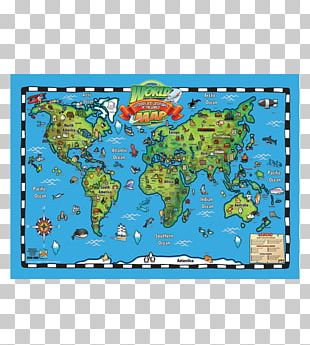 Landmark World Map World Map Big Ben PNG