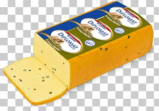 Processed Cheese J. Bauer GmbH & Co. KG Gruyère Cheese Lactose PNG