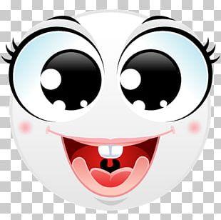 Sticker WhatsApp Telegram Emoji Kik Messenger PNG