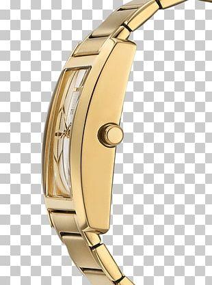 Watch Strap Titan Company Metal PNG