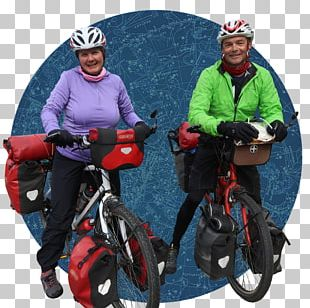 Bicycle Helmets Road Bicycle Cycling Mountain Bike Bicycle Touring PNG