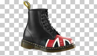 Dr. Martens Boot Clothing Shoe Fashion PNG