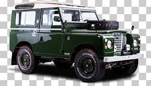 Range Rover Evoque Car Land Rover Series Land Rover Defender PNG