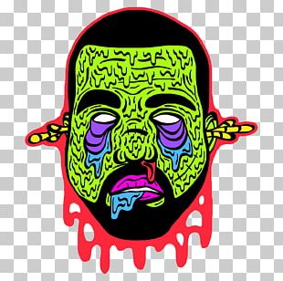 T-shirt Printing Decal Zombie PNG