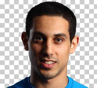 Tarek Momen Squash Sport Chin Egypt PNG