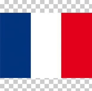 Flag Of France Flag Of Italy National Flag PNG