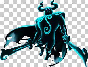 Hyrule Warriors The Legend Of Zelda: The Wind Waker The Legend Of Zelda: Ocarina Of Time Ganon Link PNG