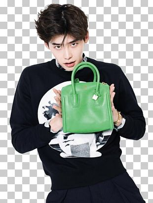 Lee Jong-suk Actor Model Korean Drama PNG