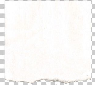 Paper Rectangle Line PNG
