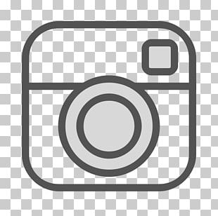 Social Media Computer Icons Instagram Blog PNG