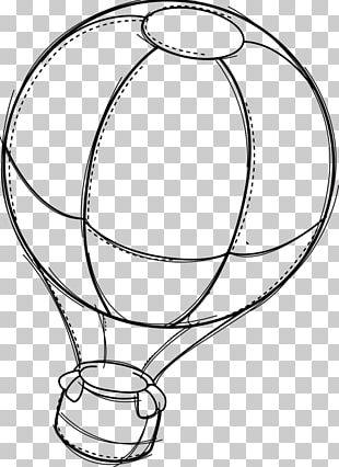 Drawing Balloon Cartoon PNG