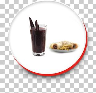 Drink Tableware Flavor PNG