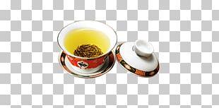Green Tea Da Hong Pao Mate Cocido Earl Grey Tea PNG