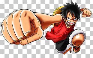 Monkey D. Luffy Nefertari Vivi Monkey D. Garp One Piece PNG