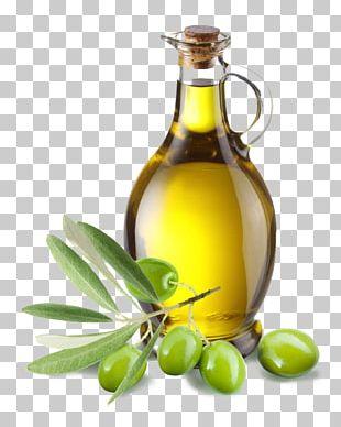 Olive Oil Food Almond Oil PNG