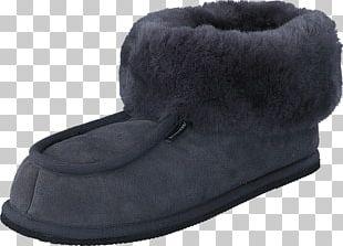 Slipper Shoe Shop Sandal Handbag PNG