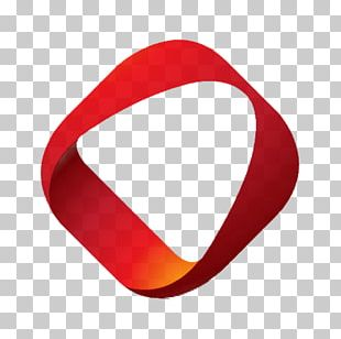 UC Browser Web Browser Android Opera Mini PNG, Clipart