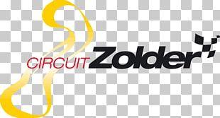 Circuit Zolder Blancpain GT Series Endurance Cup Belgian Grand Prix Race Track Formula 1 PNG