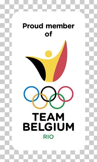 Olympic Games Belgium National Football Team Belgian Olympic Committee 2018 World Cup PNG
