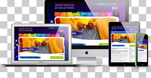 Web Development Web Design Web Banner PNG