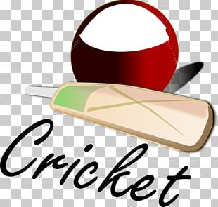 Cricket World Cup India National Cricket Team Asia Cup Sport PNG