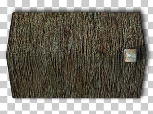 Thatching Cottage Garden Building Roof PNG