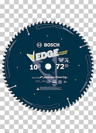 Circular Saw Robert Bosch GmbH Blade Miter Saw PNG