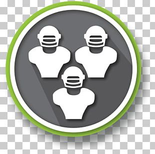 Football Team Computer Icons Football Player PNG