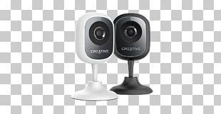 Webcam IP Camera Video Cameras PNG