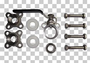 Body Jewellery Bicycle Axle PNG
