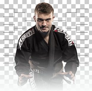 Dobok Brazilian Jiu-jitsu Gi Jujutsu Judogi PNG