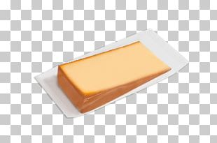 Processed Cheese Gruyère Cheese Parmigiano-Reggiano Product PNG