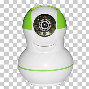 Webcam Video Cameras Digital Cameras Thermographic Camera PNG