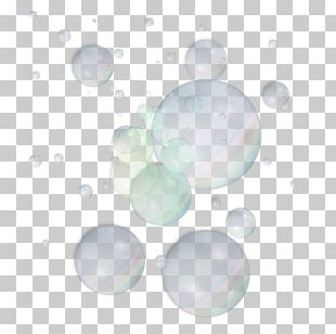 Beer Bubble High-definition Video PNG