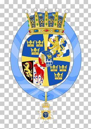 Coat Of Arms Of Sweden Coat Of Arms Of Sweden Swedish Royal Family PNG