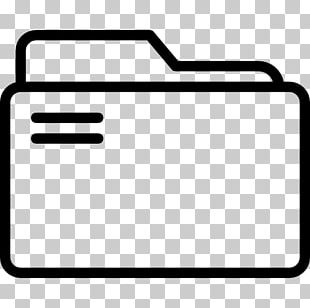 Document File Format Directory Data Storage Computer Icons PNG