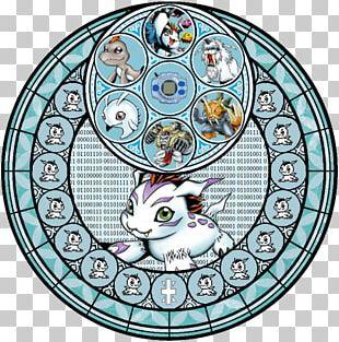 Kingdom Hearts II Princess Jasmine Stained Glass Megara PNG