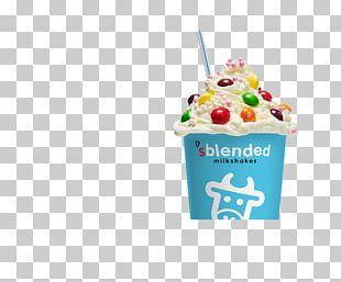 Sundae Frozen Yogurt Ice Cream Sweetness PNG