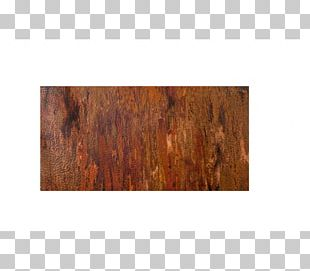 Wood Stain Varnish Hardwood Table Rectangle PNG