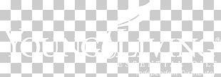 Adidas Clothing Accessories Skate Shoe PNG