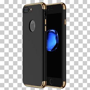 Apple IPhone 8 Plus Telephone Mobile Phone Accessories IPhone 6S Apple IPhone 7 Incipio Reprieve Sport Series Case PNG